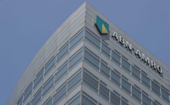 Gelezen: De Staatsbank – als toezichthouders willen besturen gaat het mis