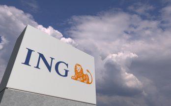 Gelezen: De Afrekening – hoe een bedrijfscrisis bij ING tot nieuwe populariteit leidt