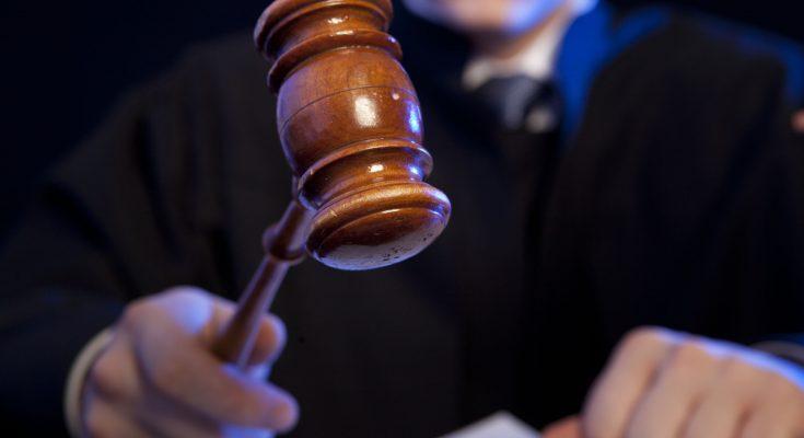 """Rechter: """"Ontbrekende bijlage? Terecht uitgesloten van aanbesteding"""""""