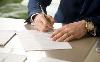 Zorg dat je contractuele verplichtingen zelf ook nakomt