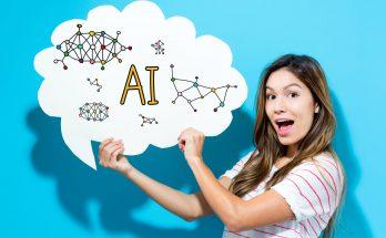 De 3 situaties waarin AI-as-a-Service lonend is