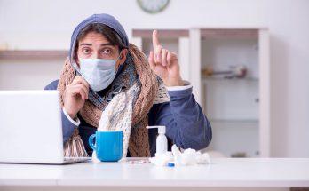 Wanneer mag je als werkgever een ziekmelding weigeren?