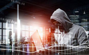 Maak cybercrime fighters van alle werknemers