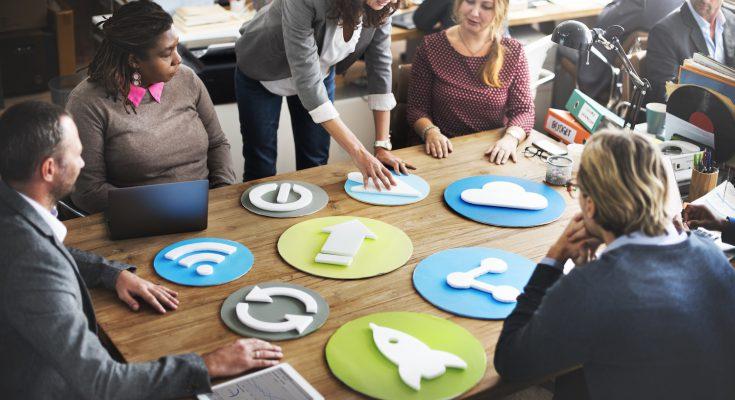 Alleen zo creëer je draagvlak voor digitale verandering